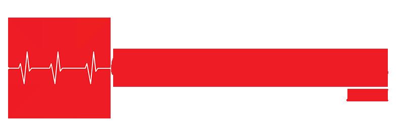 CureGunDeathsLogo