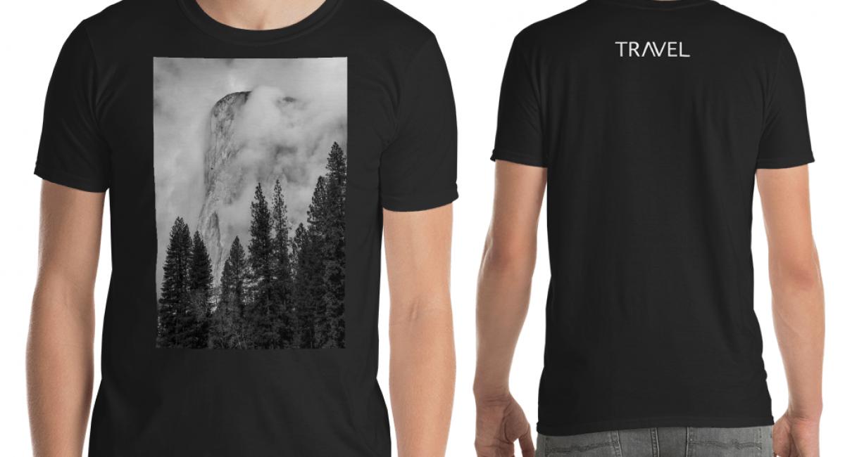 tshirtslide