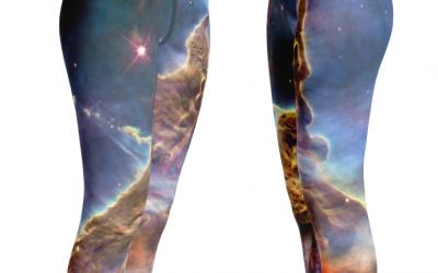 astroleggingslidesml